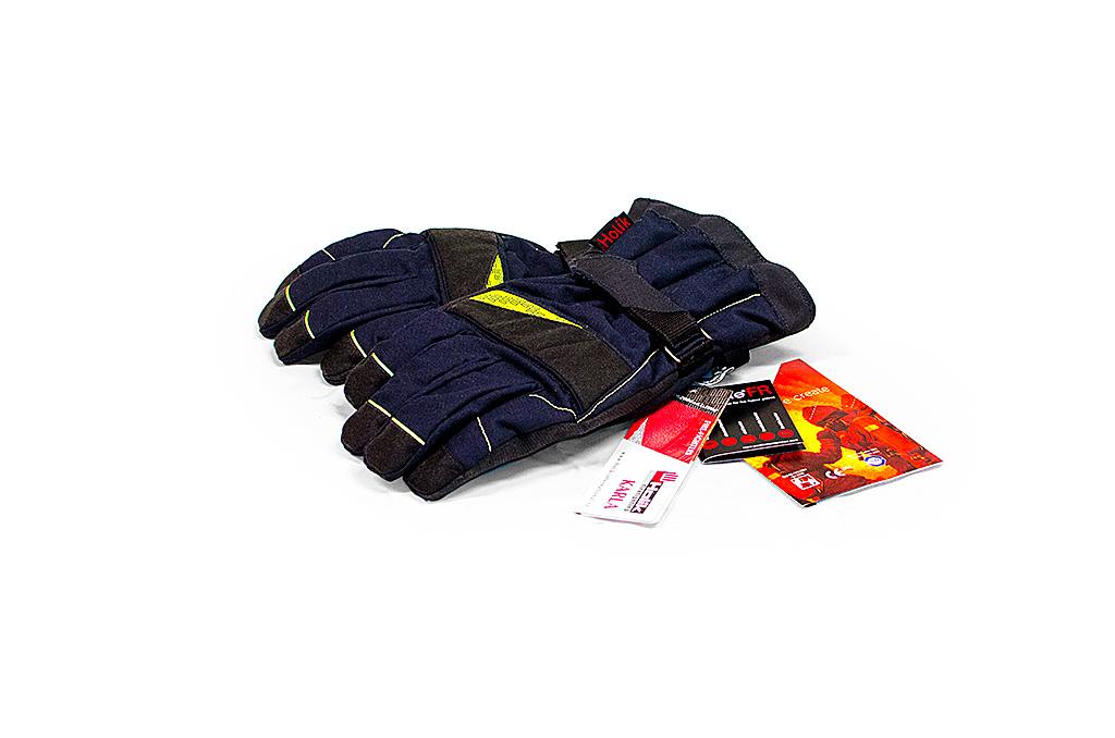 rukavice Karla