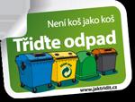 K odpadům aktuálně