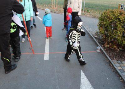 Halloween__23_
