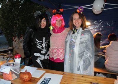 Halloween__51_