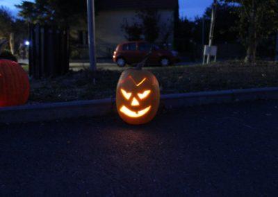 Halloween__60_