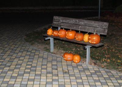 Halloween__69_
