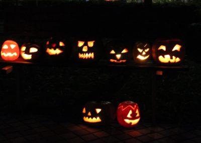 Halloween__71_
