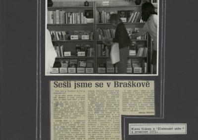 PS_Fotodokumentace_Braskov_5_00770