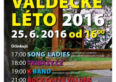 VALDECKE_LETO_2016_A3_f