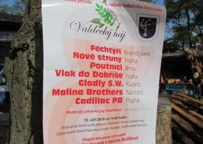 Valdecký_Háj__6_
