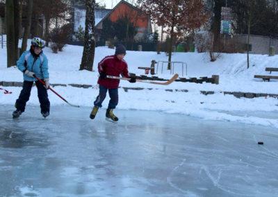 hokejové_naděje__24_