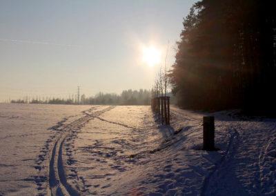 zimní_sporty__153_