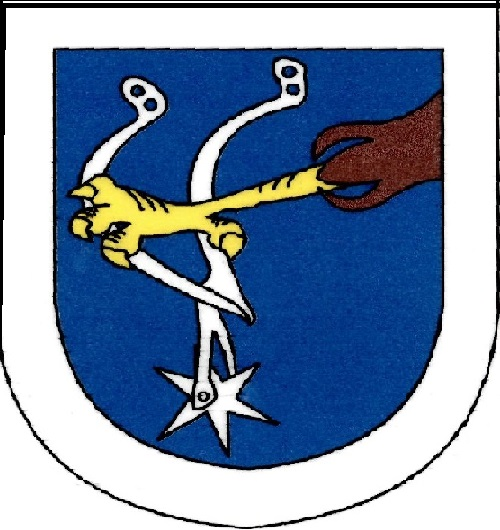 Opatření v obci Braškov k 14.4.2020