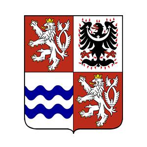 Rozhodnutí hejtmanky Středočeského kraje